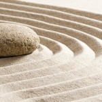 zen reflection