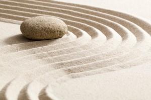 pleine conscience mindfulness