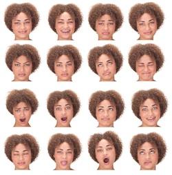 many-faces-small