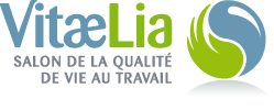 LogoVitaelia2015