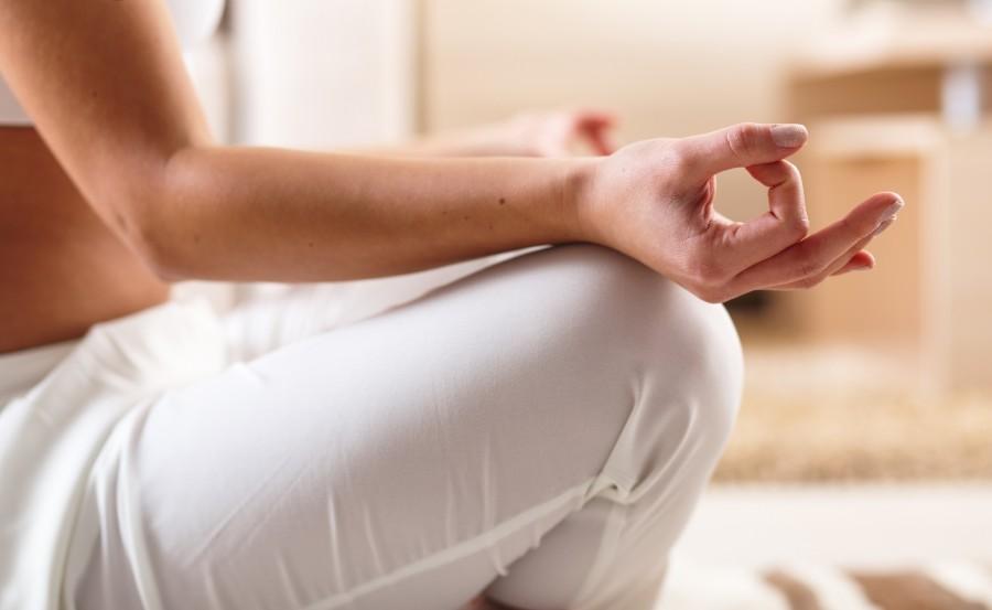 Lancer un programme de Mindfulness dans son entreprise ? (Partie 2)