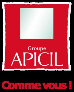 APICIL+signature_RVB
