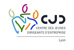 CJD_LOGO_centre bretagne
