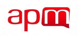 Logo_Apm_HD_2015