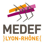 Medef-Lyon-Rhone
