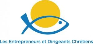 logo EDC Haute définition 2014 (2)