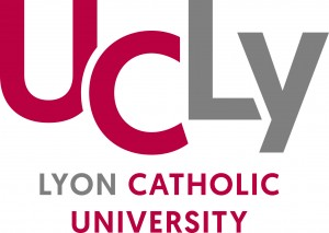 logo_ucly_couleur_CMJN