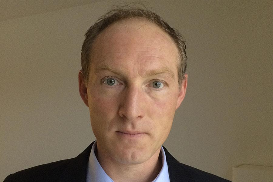 Romain Boucaud Maitre – Directeur Général Adjoint, Chocolats Voisin