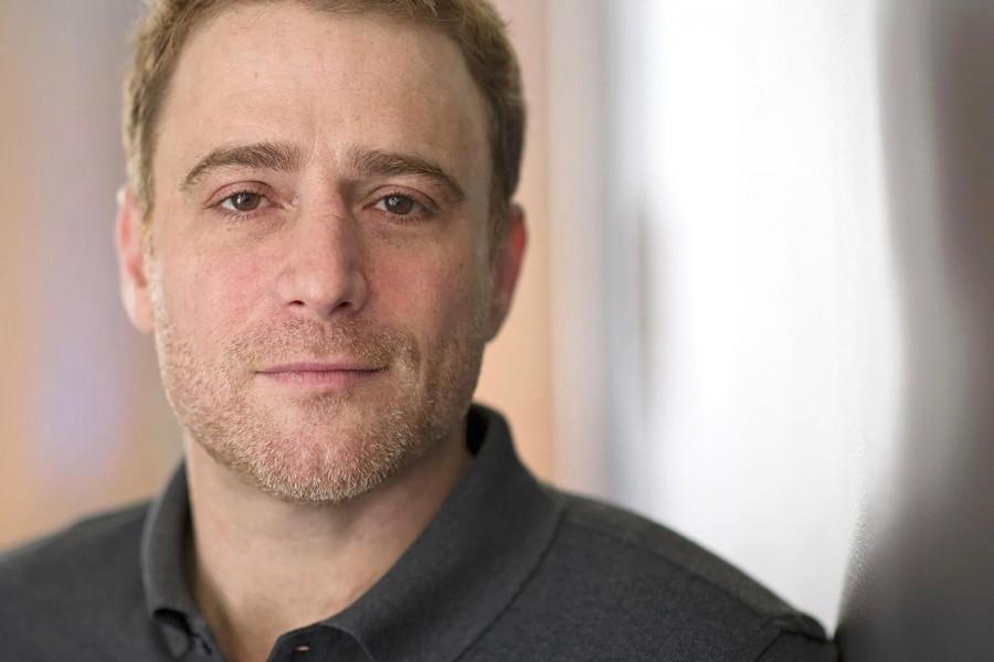 Le CEO de Slack fait de l'empathie une compétence essentielle