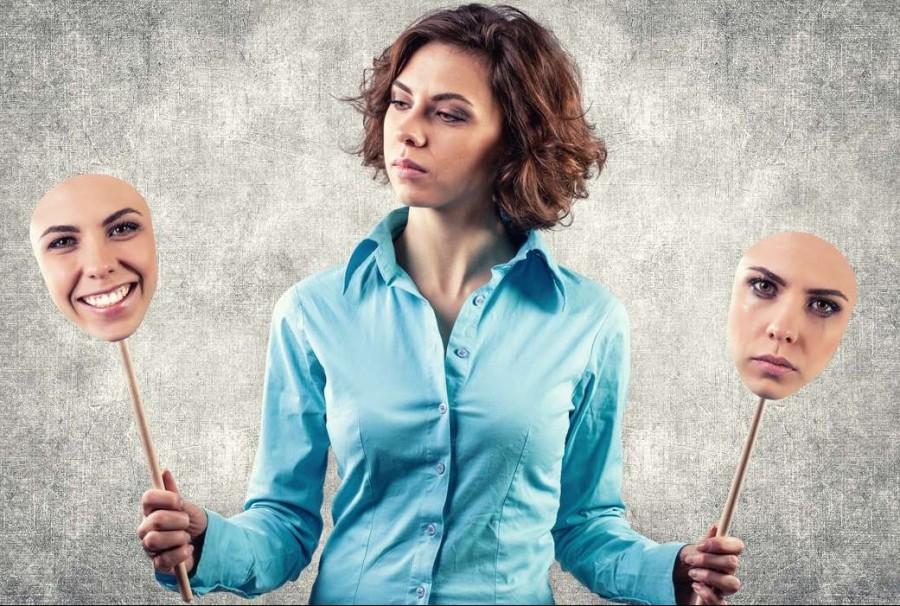 Éviter la contagion émotionnelle au bureau ? Adoptez l'auto-régulation