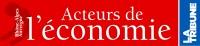 logoADE_Rhone_Alpes_Auvergne_rouge