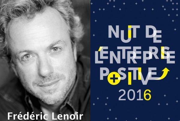 F Lenoir NUIT2016.001