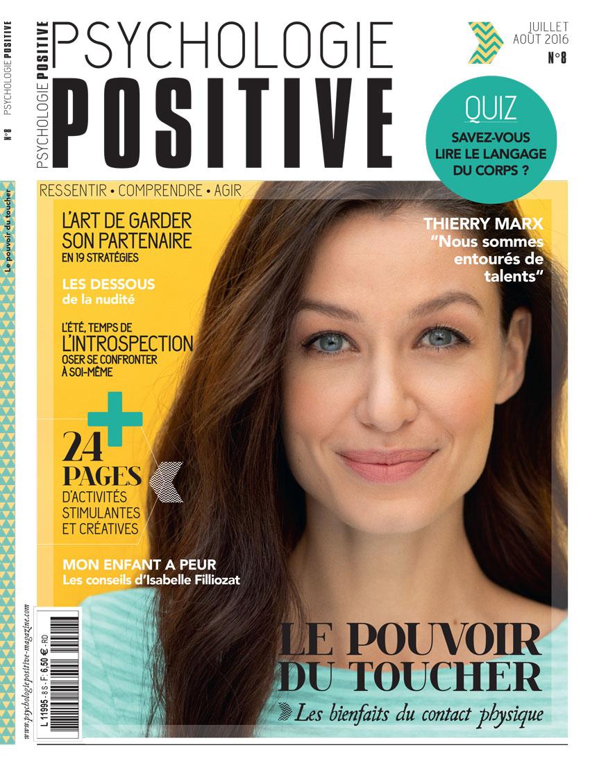 Psychologie-Positive-n8_Actus-1