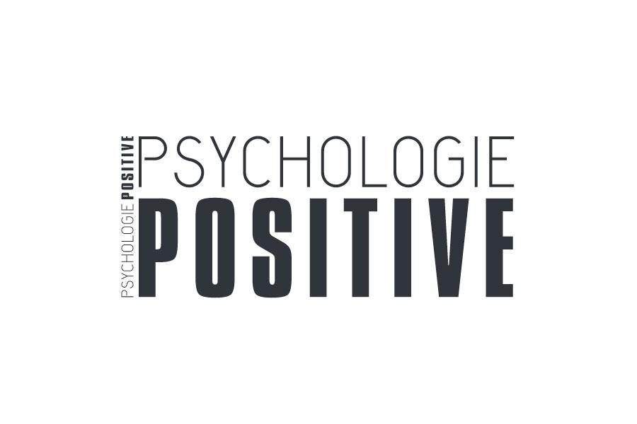 PSYCHOLOGIE POSITIVE N°8