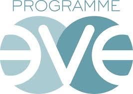 Chronique sur auto-compassion et leadership pour le programme EVE