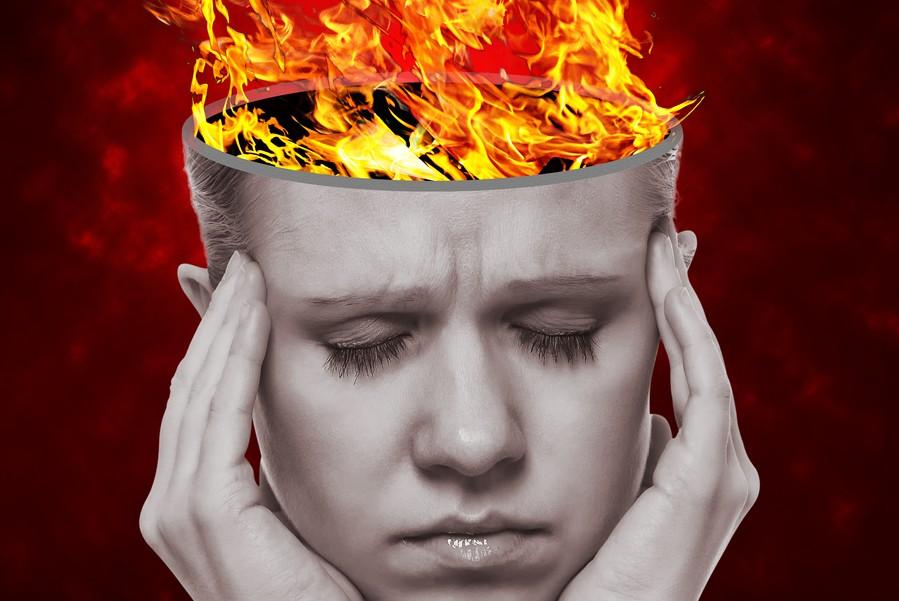 L'étude la plus poussée sur les bénéfices de la mindfulness sur la santé mentale des employés