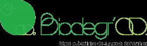 BIODEGRAD-avec-baseline