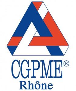 CGPME 69logo