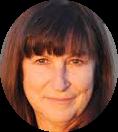 Genevieve Hamelet