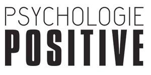 couleur-psychologie-positive