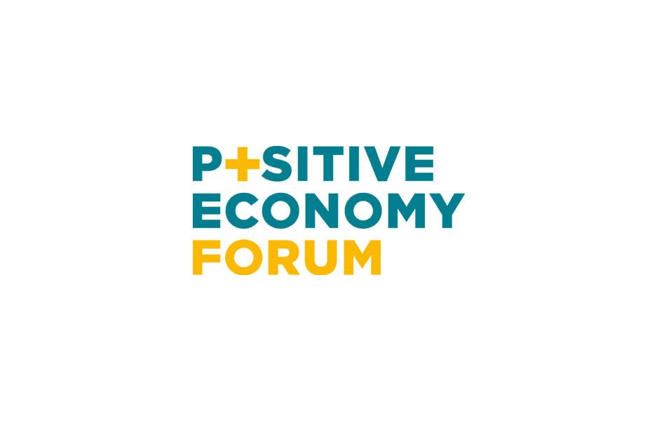 Yves Le Bihan au Forum de l'économie positive