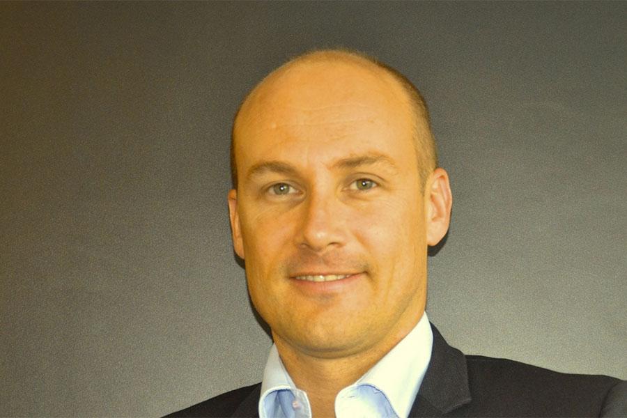 Erick Gallet – Directeur associé, DAVIDSON Consulting