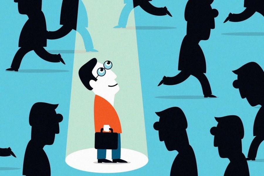 Et si le charisme était aussi affaire de qualité de présence ?