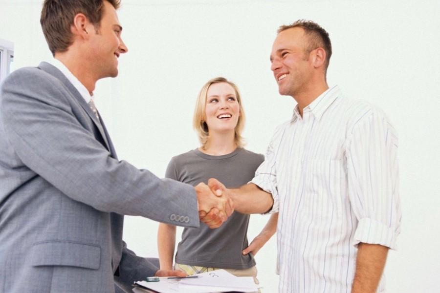 La pleine conscience peut-elle aussi servir la qualité de la relation clients ?
