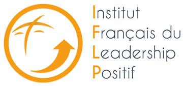 Institut Français du Leadership Positif