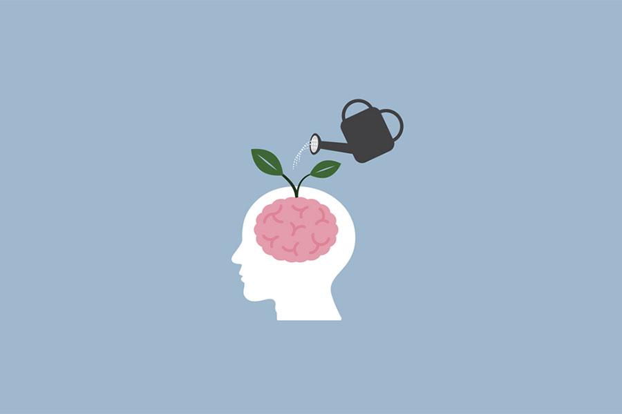 Comment prendre soin de notre cerveau ?