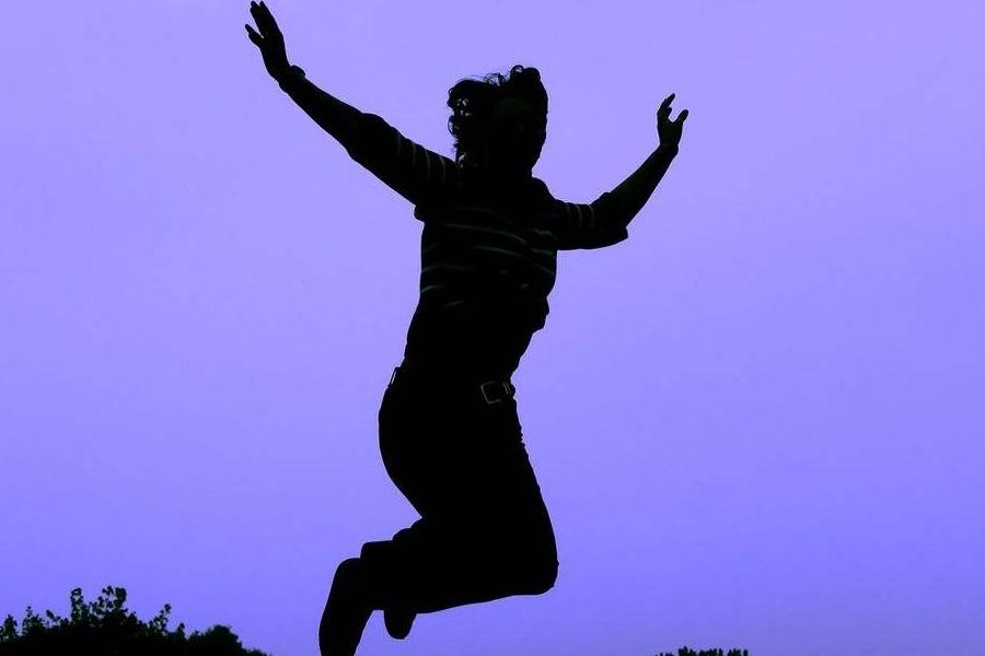 Mieux s'accepter: une clé pour son bien-être émotionnel