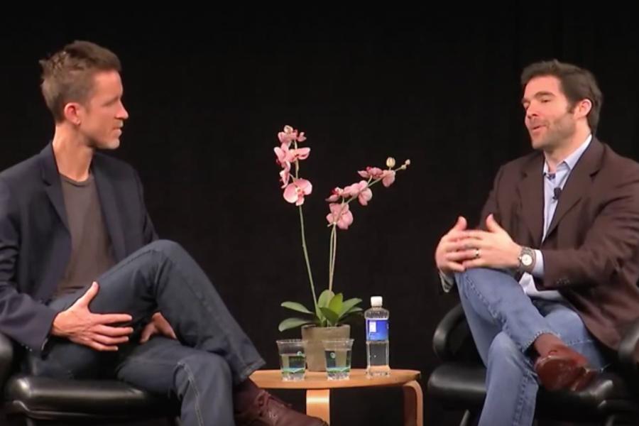 Compassion: l'exemple du CEO de LinkedIn