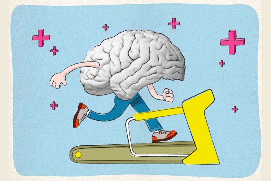 Mindful leader: plutôt que d'en parler, lancez-vous !