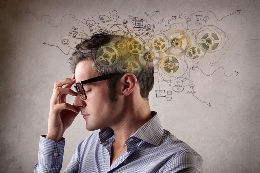 Promouvoir la mindfulness au travail : une nouvelle tentative de contrôle des salariés ?