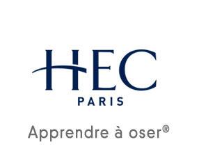 On parle de l'Institut dans Hommes et Commerce (HEC)
