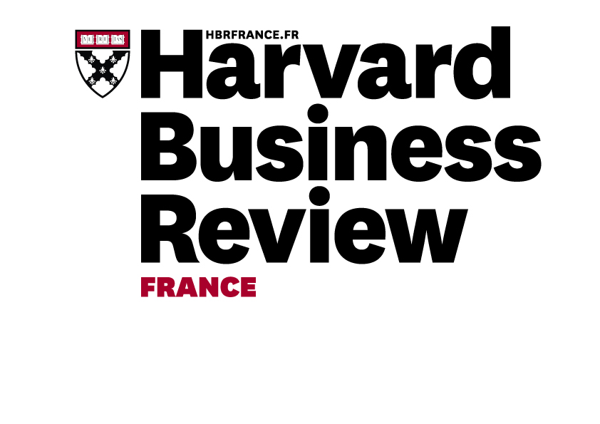 ATTENTION et DIGITAL: nouvelle chronique d'Yves Le Bihan pour HARVARD BUSINESS REVIEW