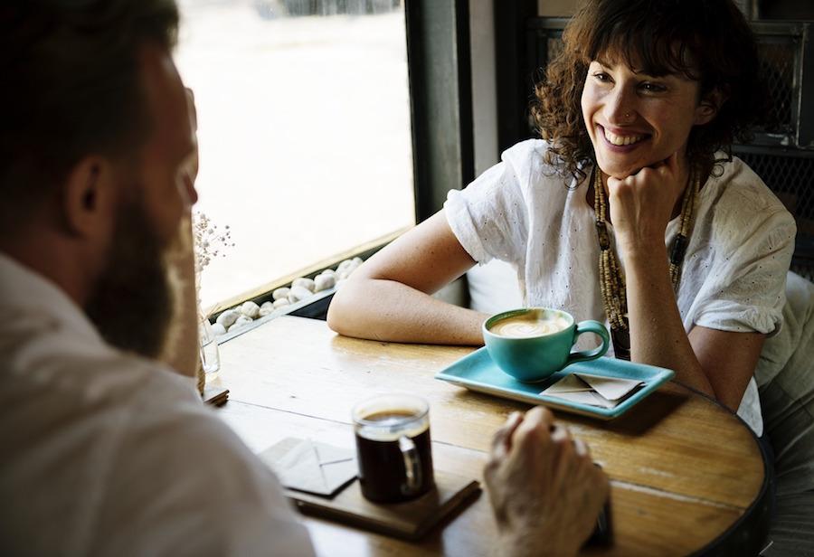 Leader positif en action: 10 minutes pour vous entraîner à l'écoute empathique