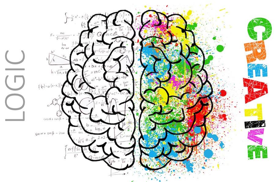 Pourquoi et comment renforcer la flexibilité de votre cerveau ?
