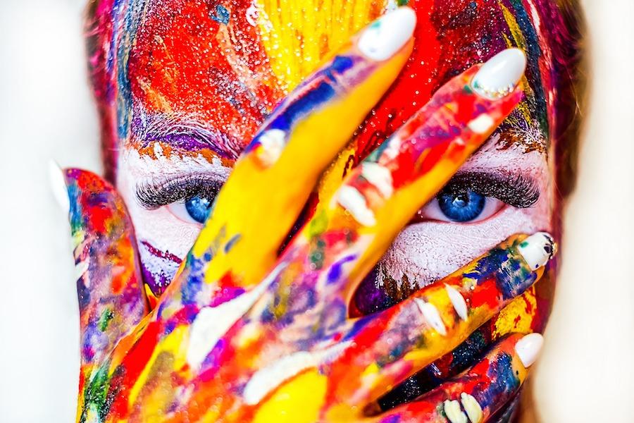 Comment utiliser la pleine conscience pour augmenter la créativité de votre équipe?