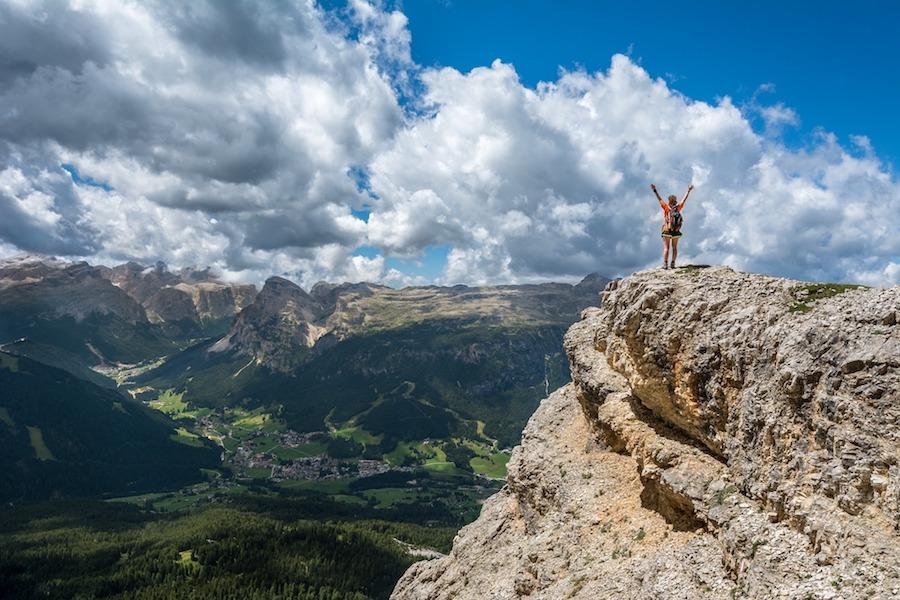 Comment exploser votre zone de confort et améliorer votre vie ?