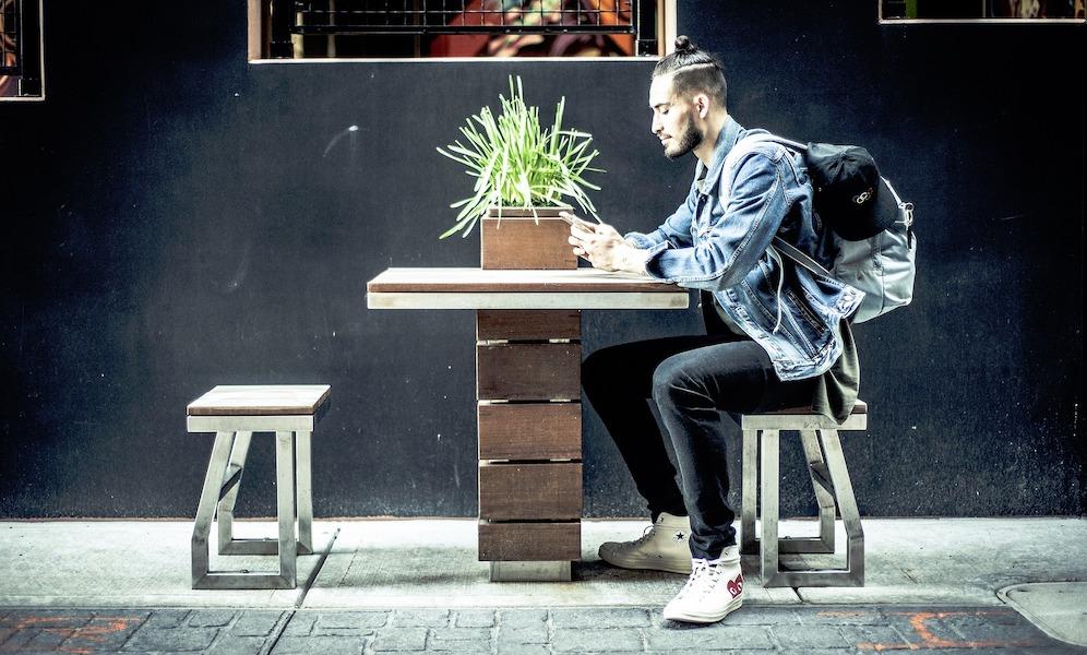 Comment les Millennials pourraient devenir la génération la plus productive